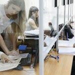 Госуслугами онлайн пользуется большинство жителей Краснодарского края