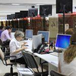 МФЦ оформляют заявления на «Дальневосточный гектар»