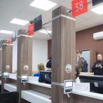 Госуслуги через МФЦ получает 90% крымчан
