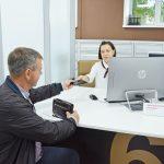 В загородных СНТ открылись филиалы столичных центров «Мои документы»