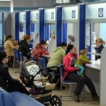 В МФЦ Ленобласти бизнесу выдадут микрокредиты
