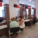 Госдума запретила МФЦ отказывать в приеме исправленных документов