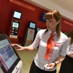 Информировать москвичей о выборах мэра будут 4 тысячи сотрудников МФЦ