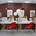 МФЦ Москвы взяли у Сингапура опыт «искреннего сервиса»