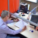 До конца года в МФЦ Подмосковья откроют более 100 окон