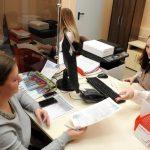 МФЦ Нижегородской области войдут в проект «Эффективная губерния»