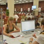 На Кубани МФЦ перевели на региональный уровень