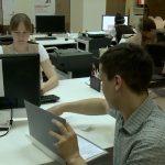 В МФЦ работает программа «Правовая помощь онлайн»