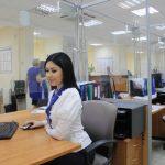 В Подмосковье 45 тысяч человек получили высокотехнологичную медпомощь благодаря МФЦ