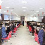 Всероссийский форум МФЦ состоится в Дагестане