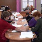 В МФЦ поступило 200 тыс. заявок на голосование по месту пребывания