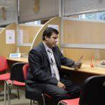 МФЦ для предпринимателей будут открыты по всей Ленобласти