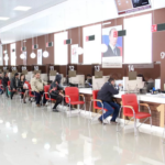 МФЦ Дагестана оказали гражданам более 1,7 млн услуг