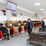 Азербайджан заинтересовался опытом МФЦ Дагестана