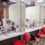 В МФЦ создаются технологичные бизнес-зоны от «Ростелекома»