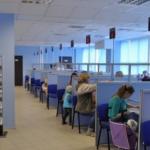 В Подмосковье открываются новые офисы и пункты МФЦ