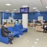 МФЦ Ямала перешли под управление департамента информтехнологий